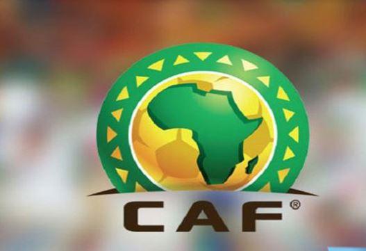 CAF : Augustin Senghor confiant dans la validation de sa candidature