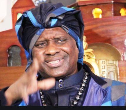 Modou Kara réagit suite à la sortie de Serigne Moustapha SY