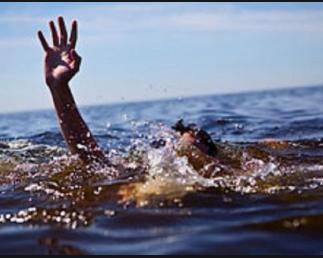 Bantaco (Kédougou) : Un garçon de 18 ans meurt noyé dans le fleuve Gambie