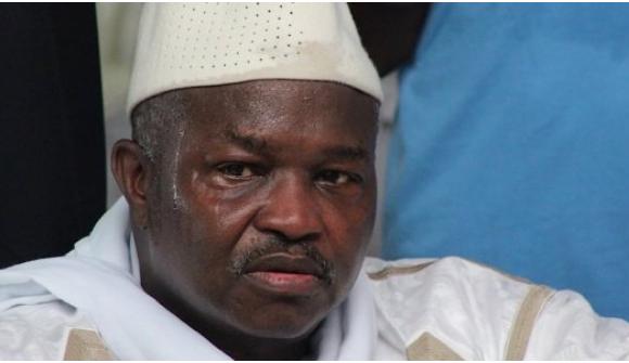 Le Médiateur de la République Aliou Badara Cissé inhumé dimanche au cimetière de Bakhiya, à Touba.