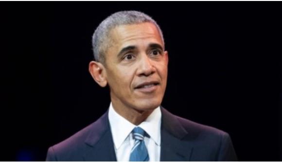 ATLANTIQUE: le film de Maty Diop qui a fasciné Barack Obama