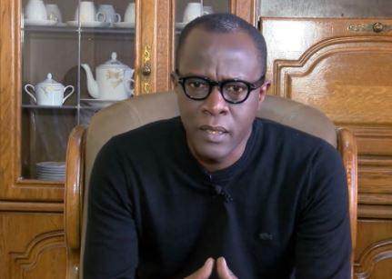 Yakham Mbaye : «Le gouvernement a une multitude de preuves sur les financements occultes de Pastef»