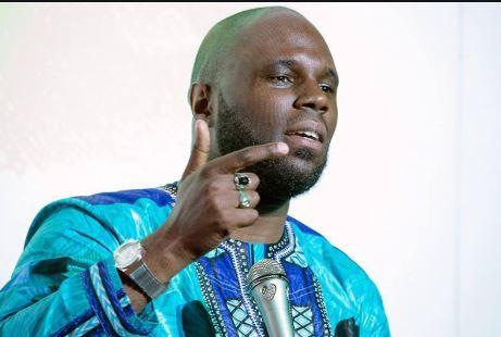 Deux statues de Victor Schoelcher détruites en Martinique par des manifestants : Kémi Seba applaudit !