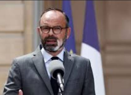 France :Une information judiciaire vise 3 ministres dont Edouard Philippe