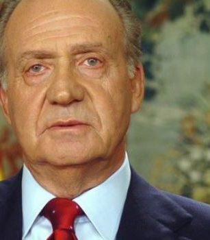 Dossier : L'exil de l'ex-roi Juan Carlos, fuite ou expulsion ?
