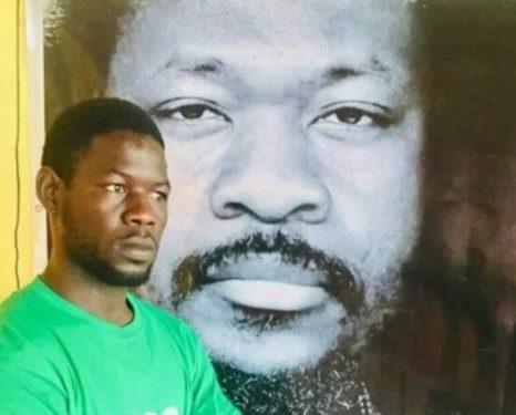 Liberté provisoire pour l'étudiant Pape Abdoulaye Touré