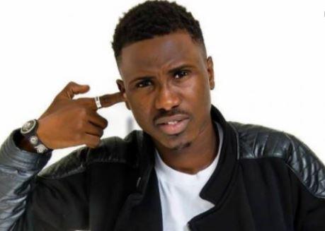 MTV Music Africa Awards: Dip et OMG nominés