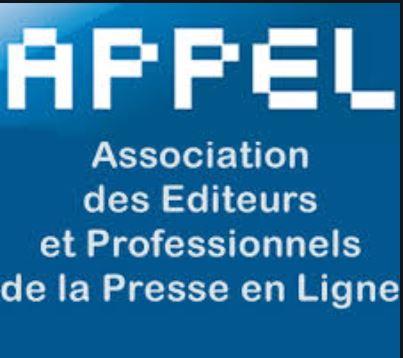 Couvre-feu : APPEL condamne l'attaque et la destruction du véhicule de Seneweb et interpelle l'Etat