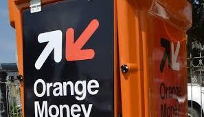 Comment la dame M.F arnaquait les gérants de points Orange money