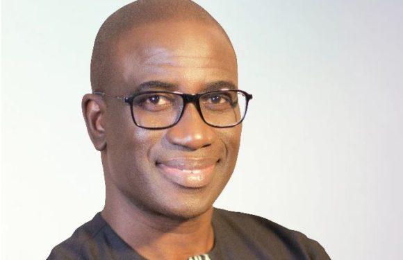 """Lettres ouvertes aux Sénégalais : """"Avant de parler de Gaz, Pétrole, Or…"""" (Par Mouhamed Ben Diop)"""