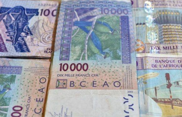 Keur Massar et Tivaouane Peulh: Un réseau de trafiquants de faux billets démantelé, 108 individus interpellés.