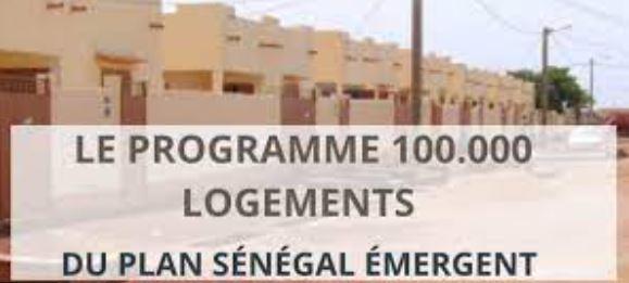 Une convention-cadre de partenariat pour promouvoir l'accès au logement des sénégalais de la diaspora.