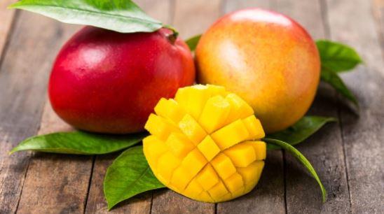 La deuxième édition de la journée nationale de la mangue sénégalaise