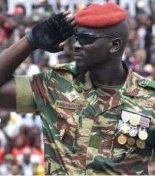 Quel avenir pour la junte en Guinée ?